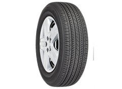 Bridgestone Dueler H/L 422 Ecopia all-season suv tire
