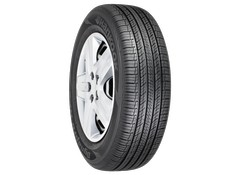 Hankook Dynapro HP2 all-season suv tire