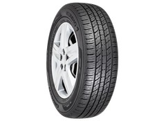 Kumho Crugen Premium all-season suv tire