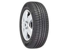 Toyo Celsius Cuv >> Best Tire Reviews – Consumer Reports