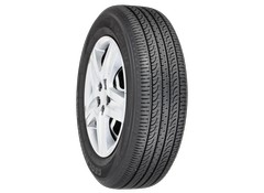 Yokohama Geolandar G055 all-season suv tire