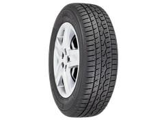 Toyo Celsius CUV all-season suv tire