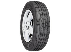 Goodyear Assurance CS Fuel Max all-season suv tire