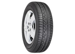 Nitto NT 421Q all-season suv tire