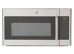 Ge Jvm7195skss Microwave Oven Consumer Reports
