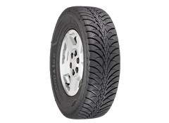 Goodyear Ultra Grip Ice WRT winter/snow truck tire