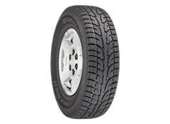 Hankook I*Pike RW11 winter/snow truck tire