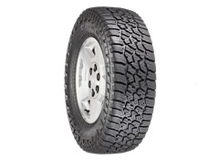 Falken WildPeak A/T AT3W all terrain truck tire