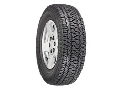 Kumho Road Venture AT51 all terrain truck tire