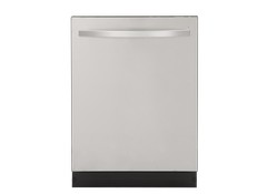Delightful Dishwashers. 176 Rated Buying Guide Nice Design