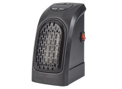 Best Space Heater Reviews – Consumer Reports