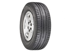 Michelin Premier LTX all season truck tire