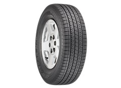 Yokohama Geolandar H/T G056 all season truck tire