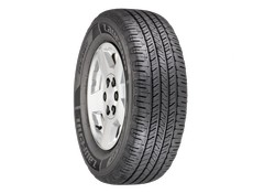 Laufenn X Fit HT all season truck tire