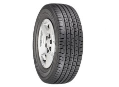 Kumho Crugen HT51 all season truck tire