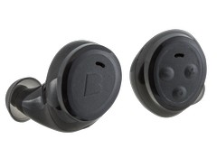 The Headphone
