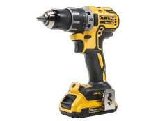 Best Cordless Drill Reviews Consumer Reports