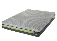 Best Mattress Reviews Consumer Reports