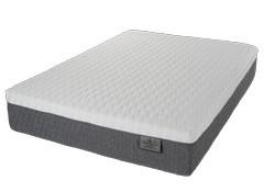mattress ashley sleep - Sleep Number Sheets