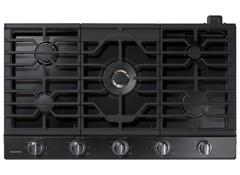 Cooktops U0026 Wall Ovens