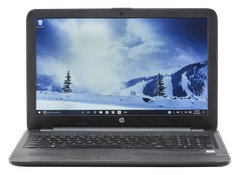 should you still be buying toshiba laptops? consumer reports