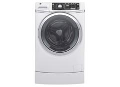 maytag maxima mhw8200fw washing machine