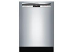Bosch 800 Series Shem78w55n Dishwasher Consumer Reports