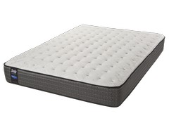 Beautyrest Mattress Reviews Consumer Reports >> Best Mattress Reviews – Consumer Reports