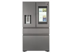 Most Reliable Refrigerator Brands - Consumer Reports