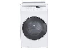 Best Washing Machine Reviews Consumer Reports