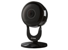 Best Home Security Camera Reviews \u2013 Consumer Reports