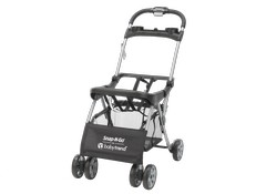 Best Stroller Reviews – Consumer Reports