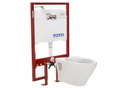 Best Toilet Reviews Consumer Reports