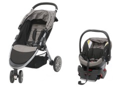 Babies And Kids Product Reviews And Ratings Consumer Reports