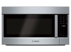 Best Over The Range Microwave Consumer Reports >> Best Microwave Oven Reviews – Consumer Reports