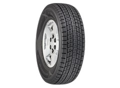 Dunlop Winter Maxx SJ8 winter/snow truck tire