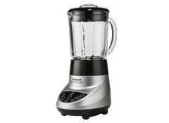 best blender reviews – consumer reports