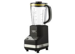 Vitamix 5200 Blender Consumer Reports