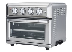 Breville Smart Oven Air Convection Bov900bssusc Toaster