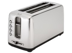 Best Toaster Reviews Consumer Reports