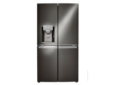 lg refrigerator models with price list 2014. see our full list of refrigerator ratings lg models with price 2014