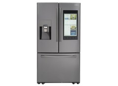 Best Refrigerator Reviews Consumer Reports