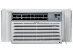 kenmore air conditioner. kenmore elite air conditioner