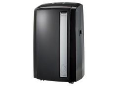 delonghi - Commercial Cool Portable Air Conditioner