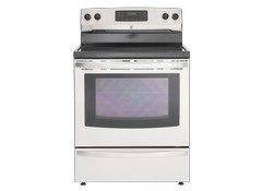 kenmore glass top stove. see our full list of range ratings kenmore glass top stove l