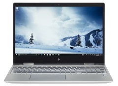 Best Computer Reviews Consumer Reports