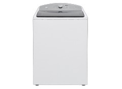 Best Washing Machine Reviews Consumer Reports