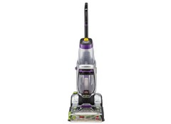 Best Carpet Cleaner Reviews Consumer Reports