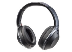 Best Headphone Reviews Consumer Reports