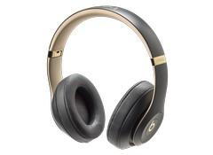 Wireless headphones beats 3 - bose wireless headphones series 3